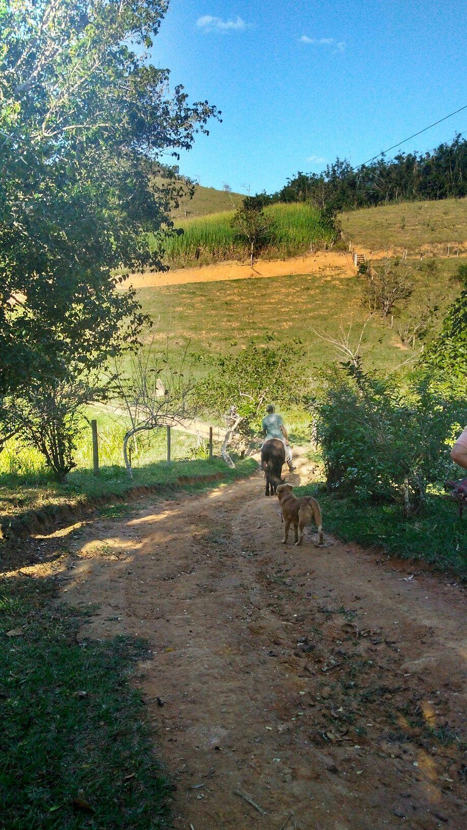 Beautiful To Me Com Imagens Lindas Paisagens Paisagem Rural