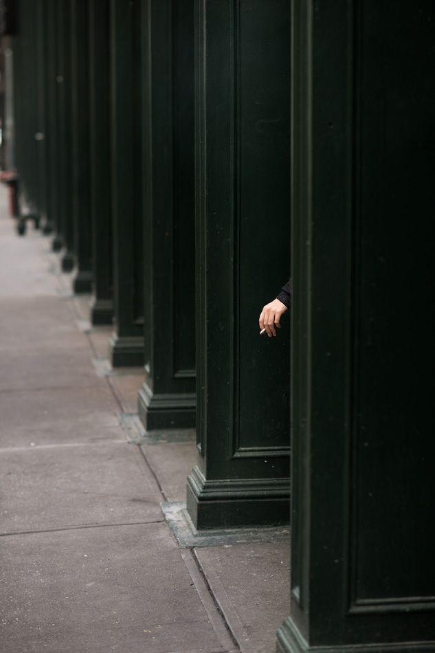 New York City, Junio 20 de 2012