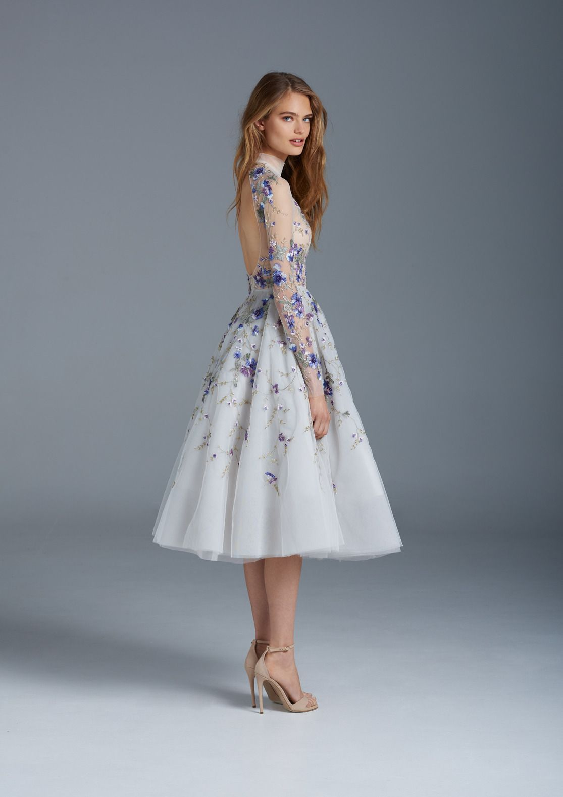 eclect-dissect: Paolo Sebastian Spring | Summer 201516 Couture ...