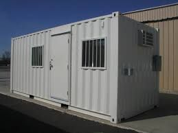 Moving Containers Storage Portable Storage Self Storage Storage Containers