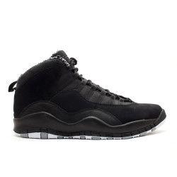 new style 636ee 87b3b Jordan Retro 10, Air Jordans, Sneakers, Tennis, Slippers, Sneaker, Trainers