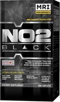 Pre Workout Supplement Reviews M R I No2 Black Preworkout Supplement Review Pre Workout Supplement Mri Bodybuilding Supplements