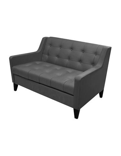 Brands Furniture Lars Ii 55 Inch Loveseat Hudsons Bay House