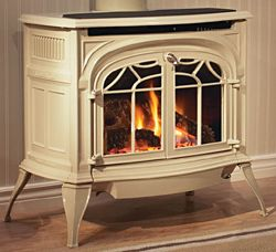 Vermont Castings Wood Stoves Accessories Top Best Stoves Vermont Castings Wood Stove Direct Vent Gas Stove Gas Stove