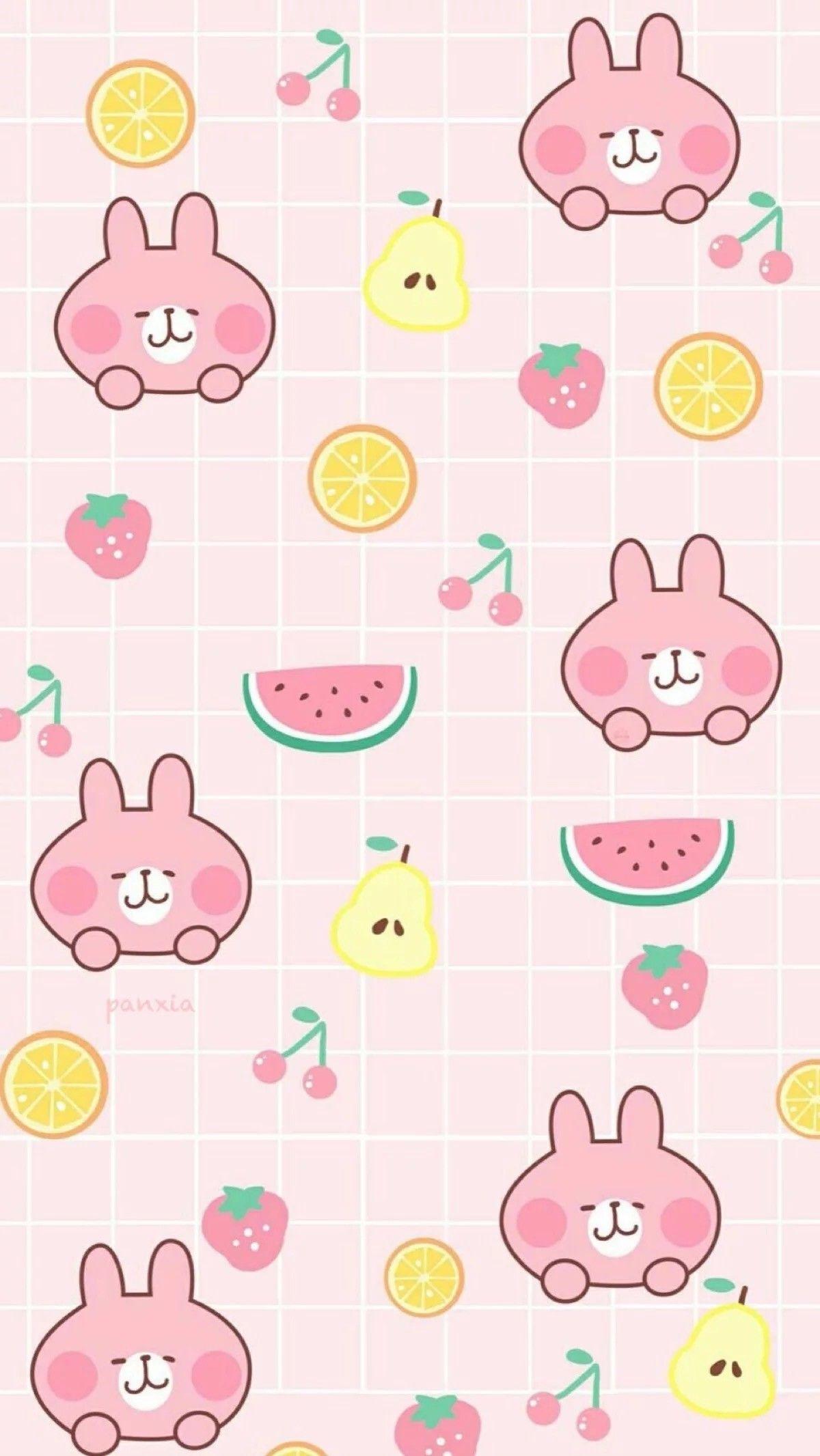 13 Of Unique Kawaii Phone Background 2k In 2020 Kawaii Wallpaper Iphone Background Iphone Wallpaper