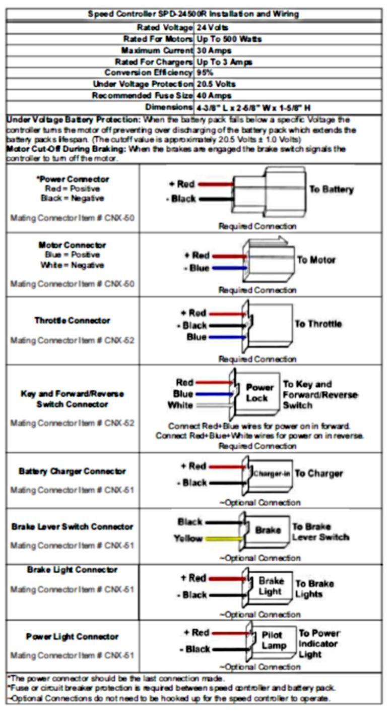 e bike controller wiring diagram teamninjaz me and [ 768 x 1424 Pixel ]