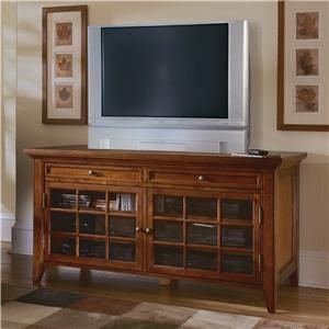 hooker furniture entertainment center fairview 54 inch entertainment tv console by hooker furniture miskelly or computer