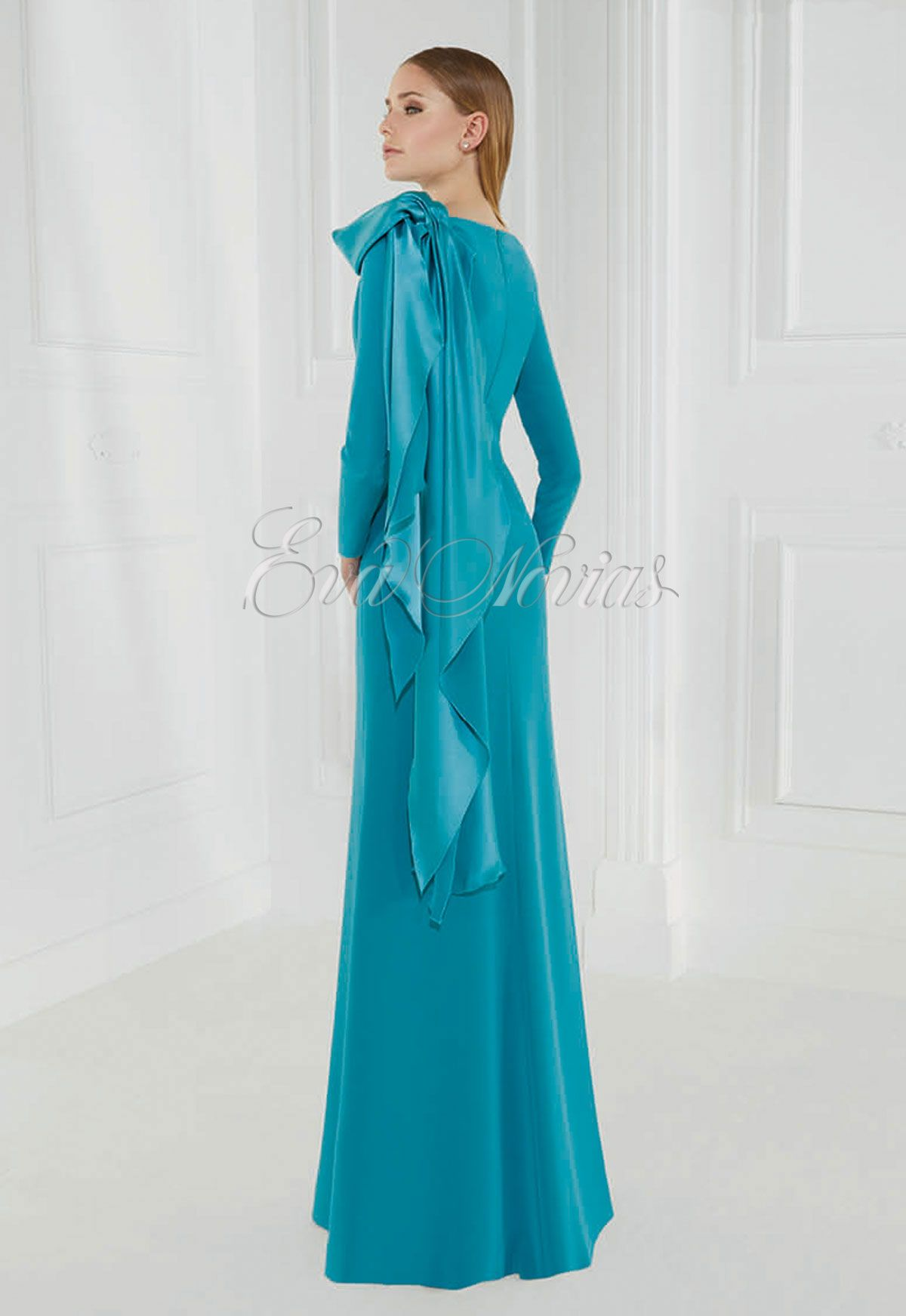 Moderno Vestido De Novia 1930 Composición - Ideas de Estilos de ...