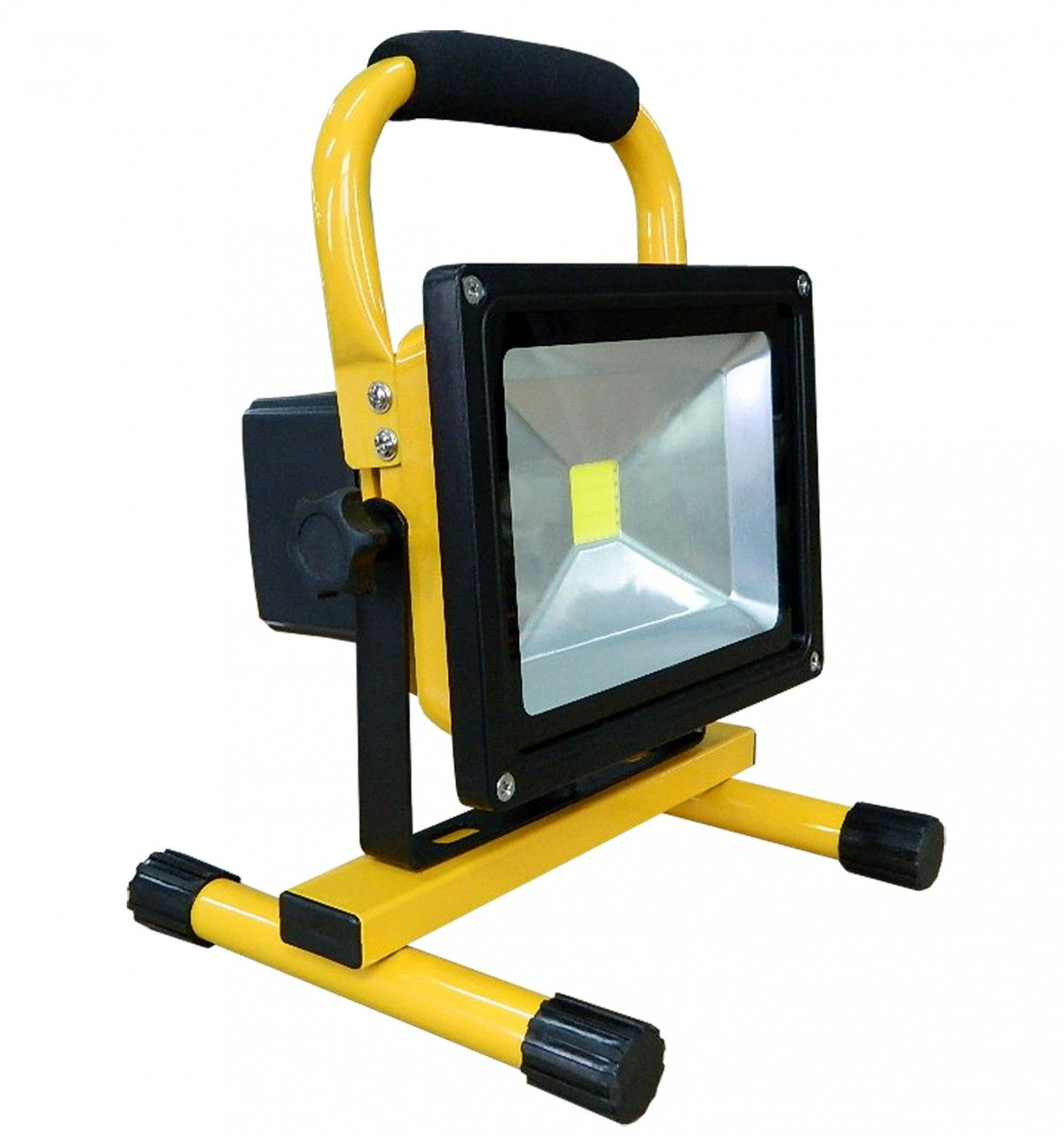 Rechargeable Portable Led Lighting Products Australia Led Flood Flood Lights Led Flood Lights