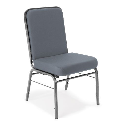 OFM Comfort Class Series Stack Chair
