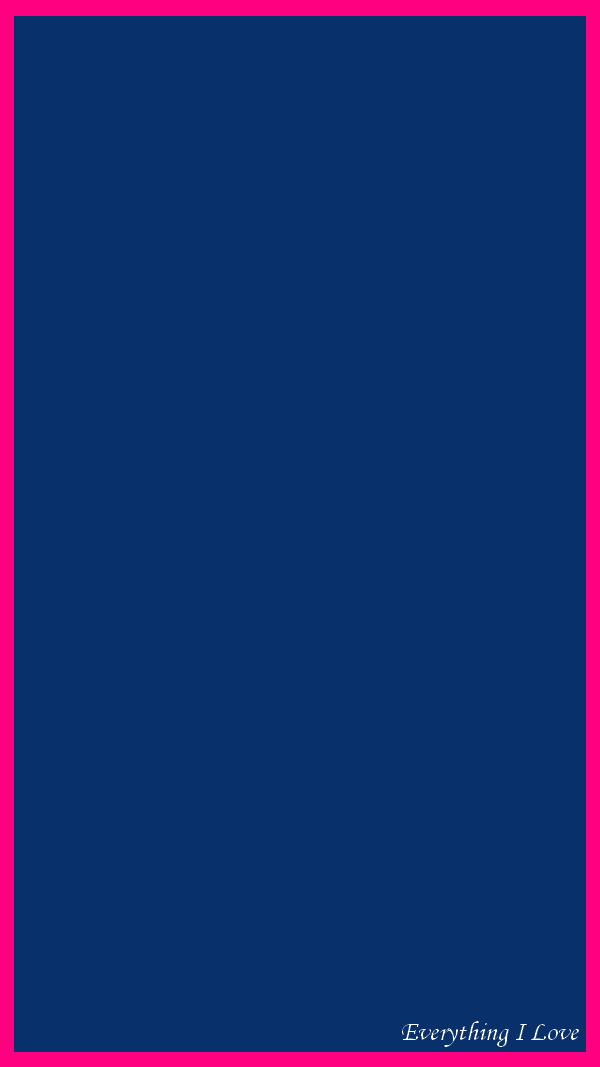 Simple Navy Blue Iphone Wallpaper Home Screen Panpins Sherwin Williams Paint Colors Solid Color Backgrounds Hex Colors