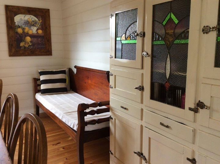 Pretty Rustic a vintage country home tour http://ift.tt/2ewKMBf This is such a gorgeous home. Would you love to share YOUR home? Just drop me a line or message to chat! x Helen - http://ift.tt/1HQJd81