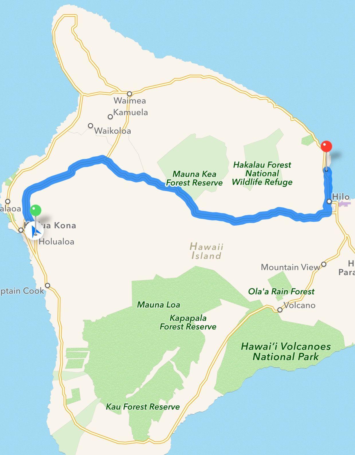 Road trip over the mountains to the other side of the island.   Our Kauai Map Of Kona Hawaii on kauai lihue hawaii, kauai hawaii beaches, snorkeling in hawaii, lava big island hawaii, kauai kona coffee,