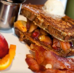 Best Encinitas Breakfast Spots | Your North County ...