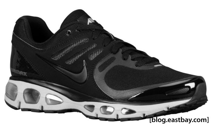 finest selection 670e1 c306a Nike Air Max Tailwind 2010 #Eminem #NotAfraid #Sneakers ...