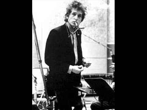 Just Like A Woman Bob Dylan Bob Dylan Music Music Love