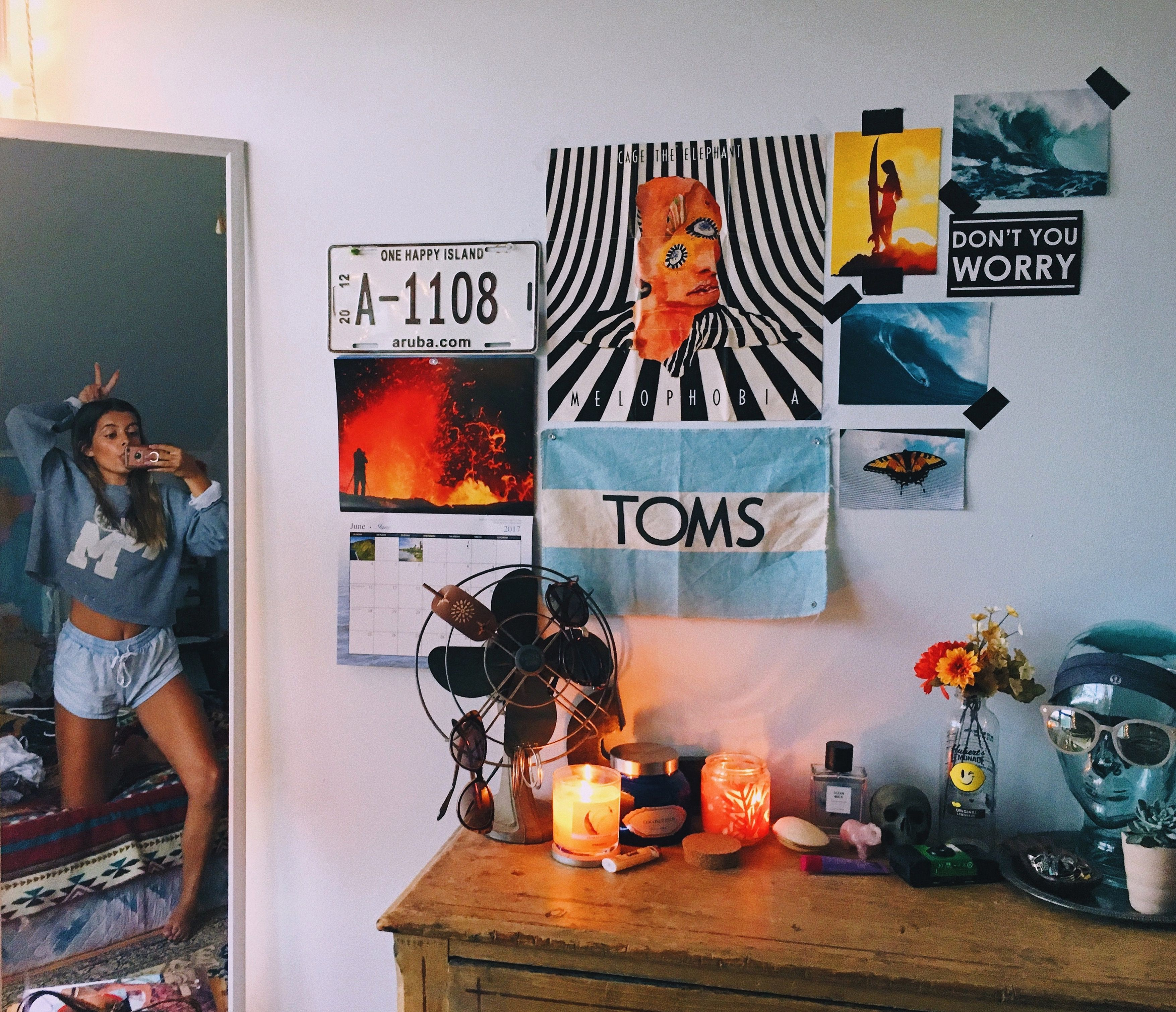 Dorm rooms at stanford  beautiful aesthetic room decorations for your convenience