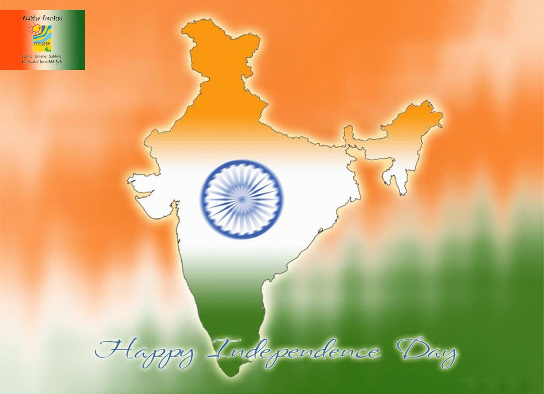 Happy Independence Day Indian Flag Wallpaper Independence Day Images