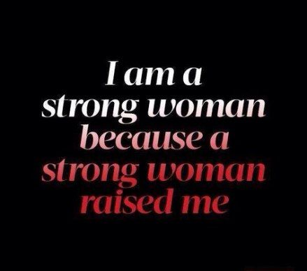 41 ideas for quotes strong women strength i am #quotes