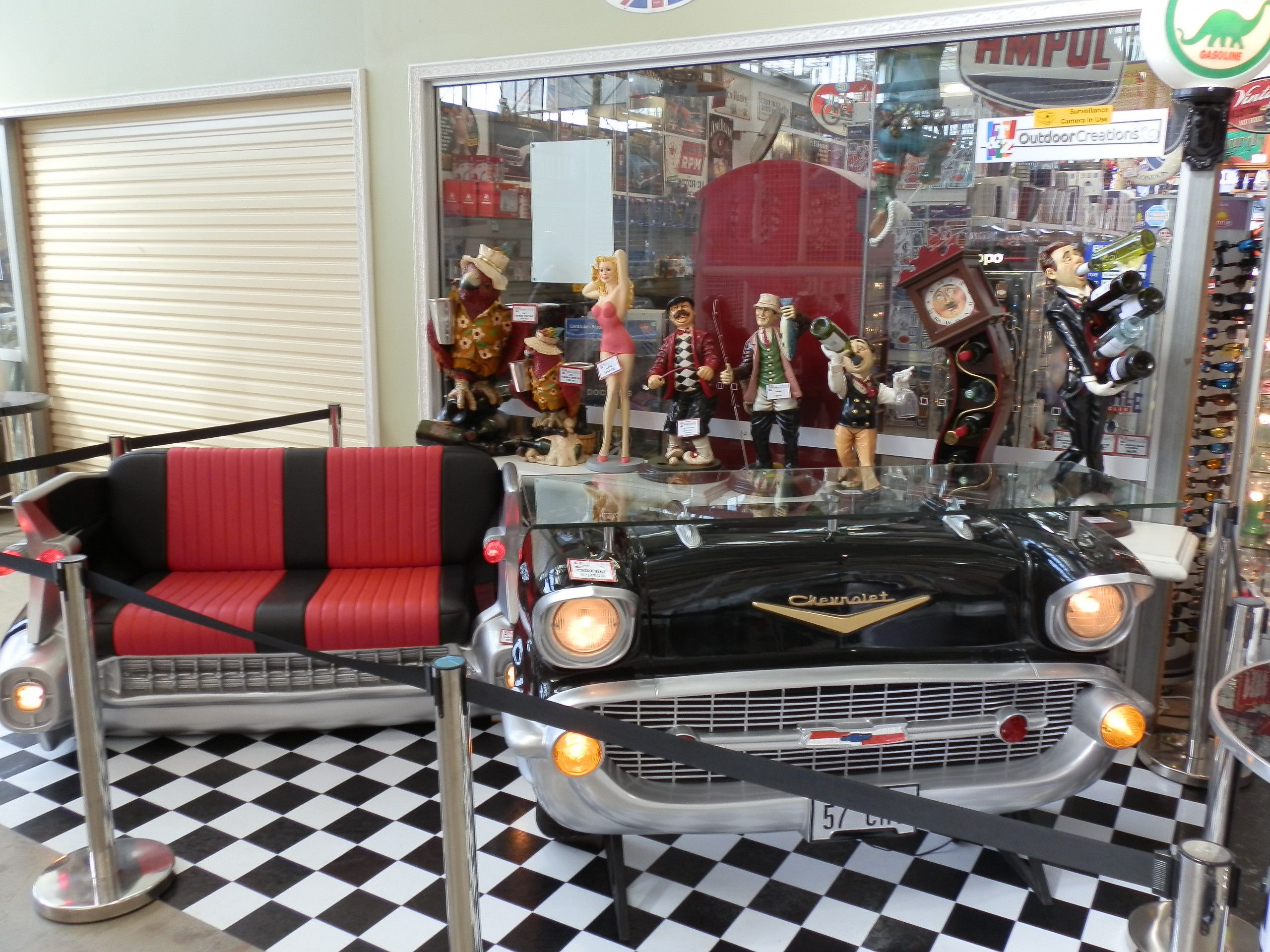 Man Cave Stores Perth : Bar and man cave shop perth western australia t z shed