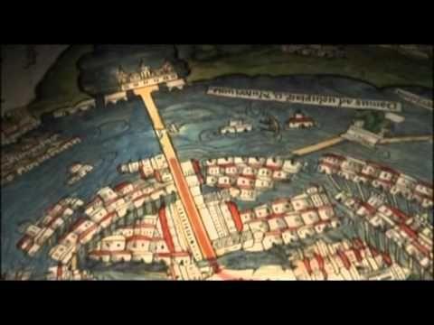 30. Juni 1520 - Der Untergang der Azteken