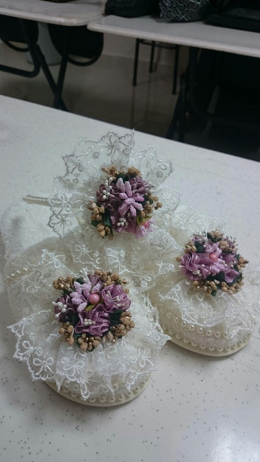 Pin by marianne fontaine on romantische zeepjes pinterest shabby