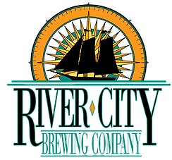 River City Brewing Company Is Jacksonville S Premier Riverfront Restaurant Located On The Southbank Of Downtow Brewing Company City Brew Jacksonville Nightlife