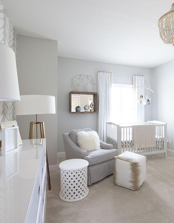 Great Nursery Decoration Ideas Chambre Bebe Decoration Chambre
