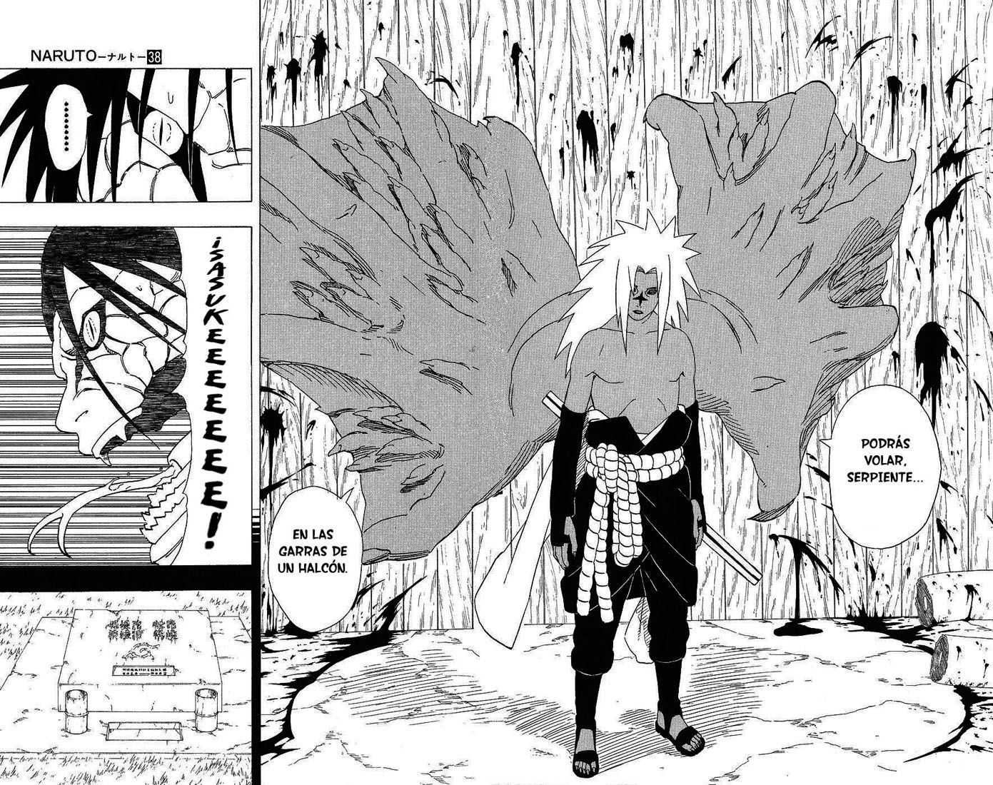 Naruto manga 344 espaol online hd descargar gratis pacovi 2 naruto 344 read manga online in english you can read free series online and english subtitle voltagebd