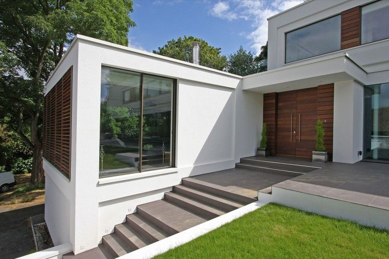 Oxted | Surrey, Contemporary and Interiors