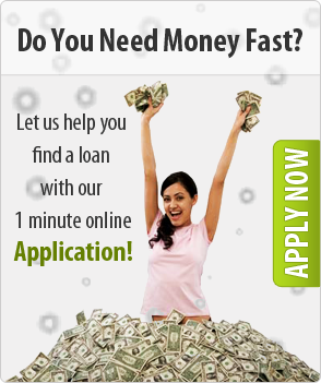 What happens when you owe payday loans photo 7