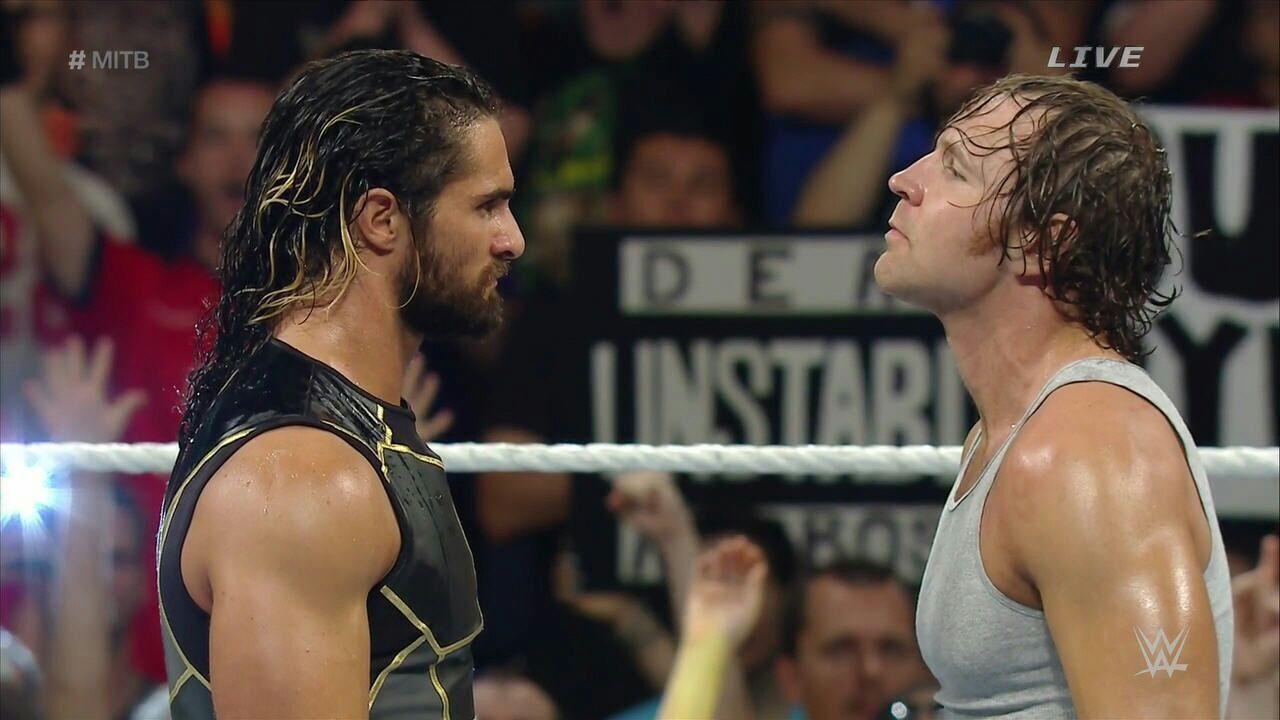 #wattpad #de-todo Divierte con CHISTES DE WWE.  PURO HUMOR DEL BUENO  Logros:  #34 en HUMOR » 16/08/16 #35 en Humor » 24/09/16 #57 en Humor » 23/09/16 #168 Humor » 07/07/16  #777 en de todo » 18/01/16 #725 en de todo » 19/01/16 #168 en humor  »  5/02 / 16
