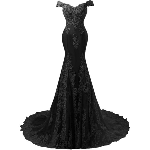 3039578ef389d Bess Bridal Women s Mermaid Beaded Lace Formal Prom Evening Dress ...