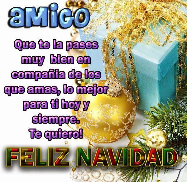 Todo Mujer Amigo Amiga Feliz Navidad Feliz Navidad Amiga Feliz Navidad Imagenes De Feliz Navidad