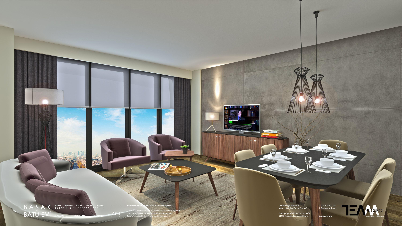 ev ic mimari tasarim home interior design istanbul ic mimarl k ev ic mimari tasarim home interior design istanbul ic mimarl k ofisleri