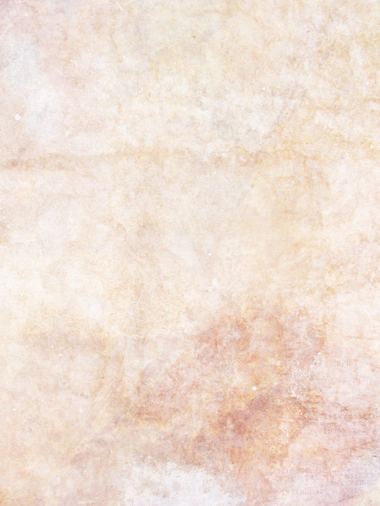 Free Delicate Grunge Texture Texture L T Water Colour Texture