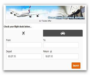 Cheap plain tickets, cheapest airline tickets possible, compare plane  tickets, flight tickets prices, how to find cheapest flights.