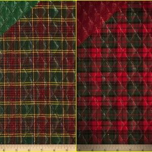 double-sided-pre-quilted-fabric-300x300.jpg (300×300)   HOLIDAY ... : double sided quilt - Adamdwight.com