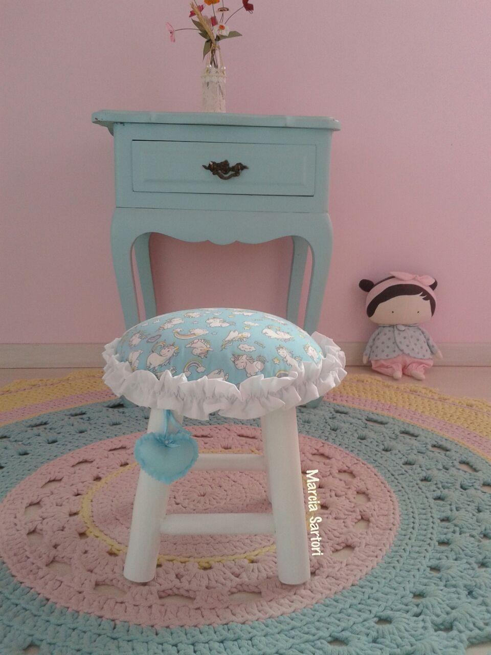 Banquinho Infantil Com Imagens Banquinho Infantil Cadeiras