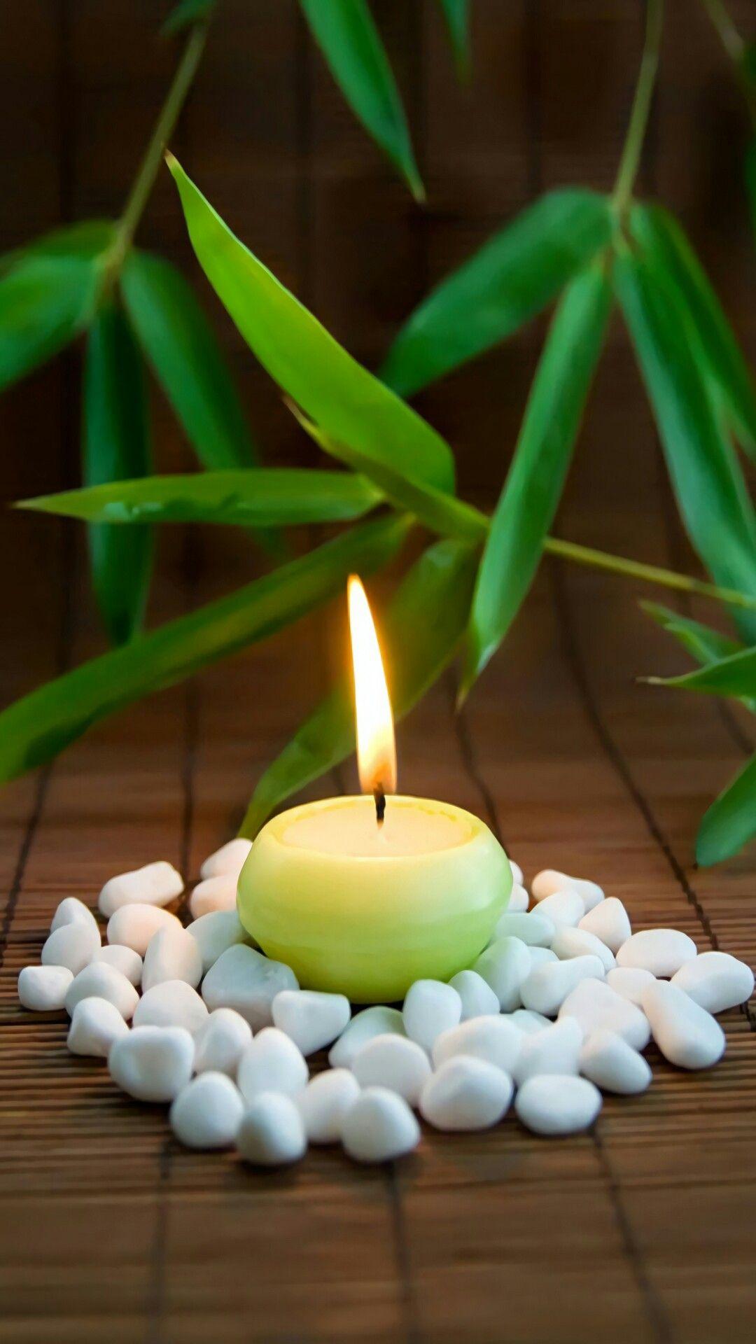 Pin by miranda johnson on candleus pinterest