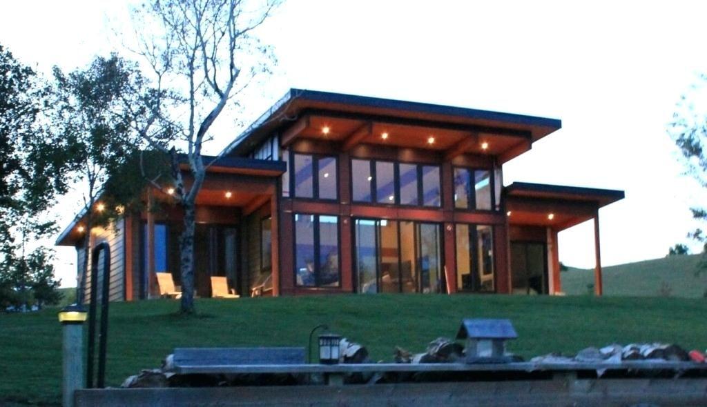Related image | Modern prefab homes, Prefab homes, Eco ...