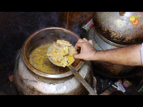 Shahi mutton korma prepared for 100 people indian dhaba style shahi mutton korma prepared for 100 people indian dhaba style cooking forumfinder Choice Image