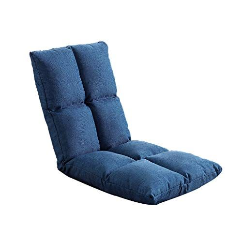 Amazing Fh Lazy Couch Tatami Lounge Sofa Lazy Cushion Folding Bed Gamerscity Chair Design For Home Gamerscityorg