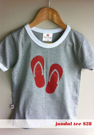 91bae857df28 Kids clothing