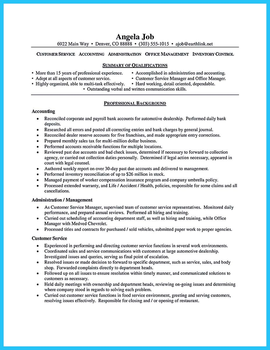 pin on resume template pinterest resume sample resume and