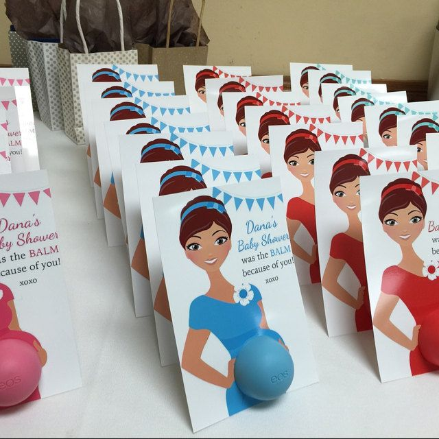 Elegant From DianaMariaStudio On Etsy: Eos Baby Shower Favors, Invitations, Games,  Signs