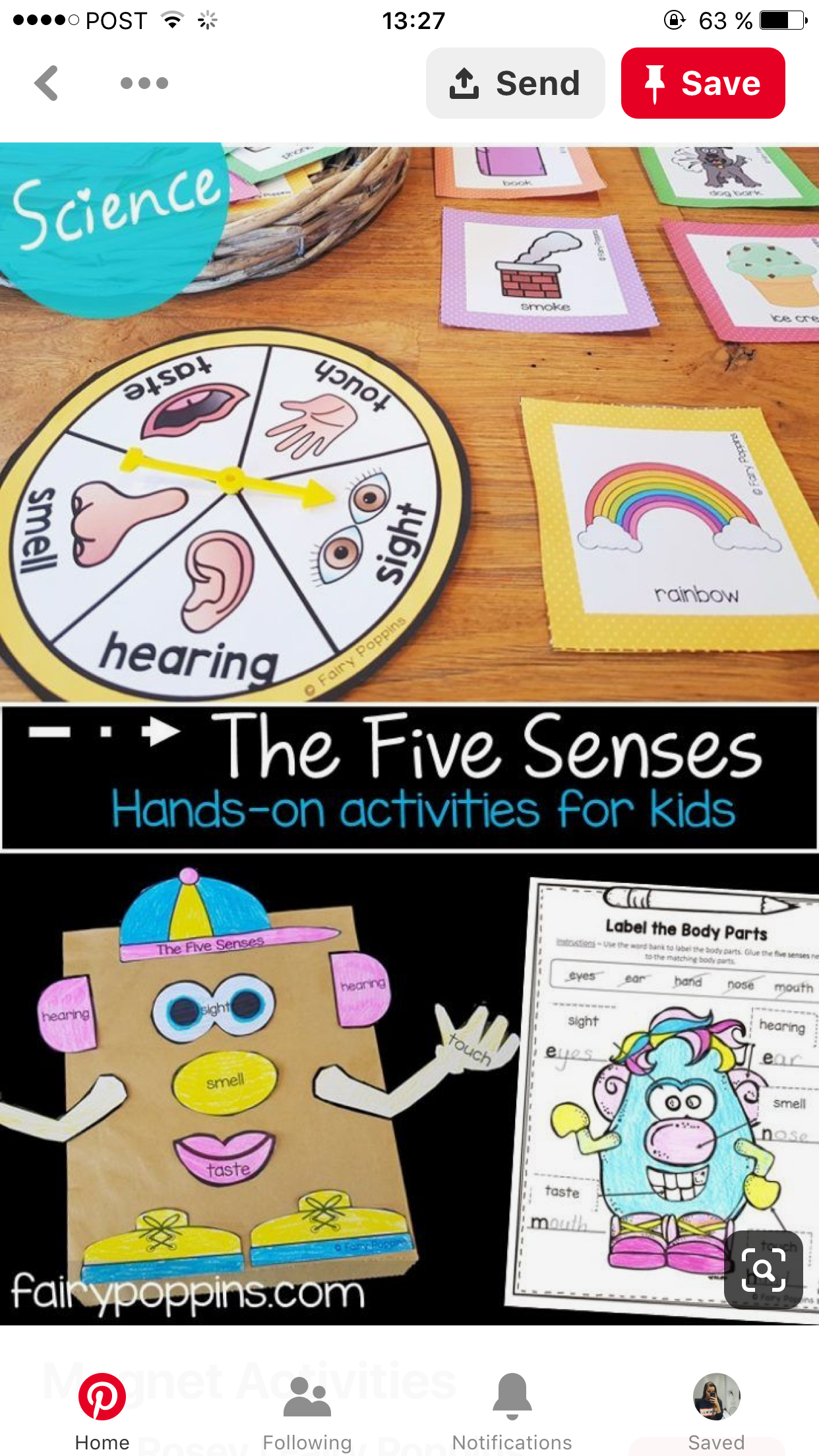Pin By Jessi On Kindergarten With Images