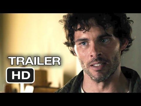 ▶ As Cool as I Am TRAILER 1 (2013) - Claire Danes, James Marsden Drama HD - YouTube