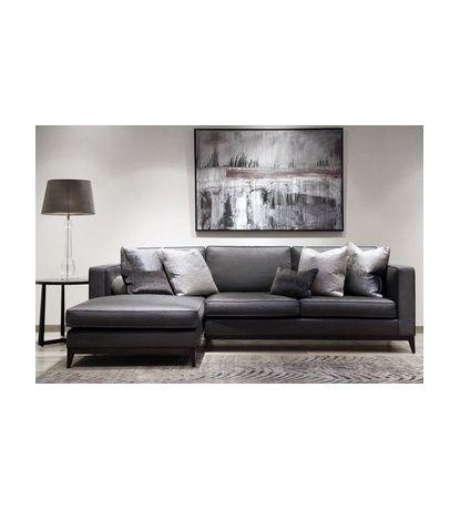 Sofaandchair Co Uk Wish List Hockney Corner Sofa Sofa And Chair Company Furniture Luxury Sofa