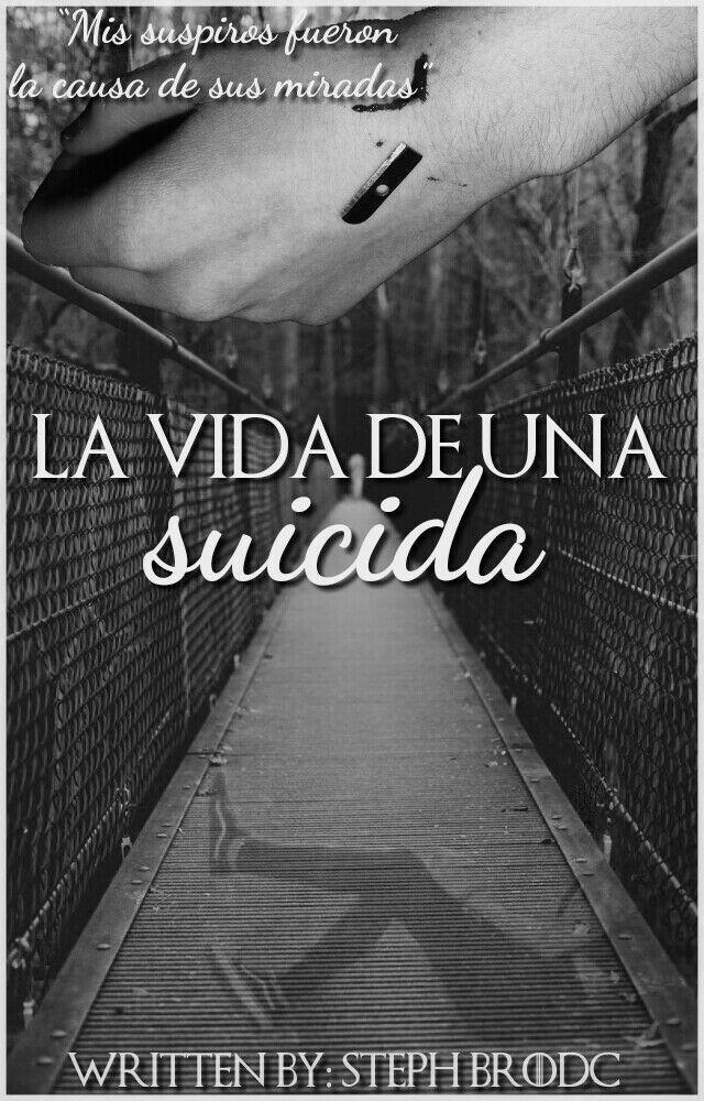 Paradise Book Covers & Premades {OPEN} - La vida de una suicida→stephbrodc #wattpad #de-todo